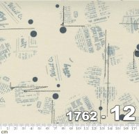 Modern Background Even More Paper-1762-12(A-05)<img class='new_mark_img2' src='https://img.shop-pro.jp/img/new/icons5.gif' style='border:none;display:inline;margin:0px;padding:0px;width:auto;' />