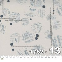 Modern Background Even More Paper-1762-13(A-05)<img class='new_mark_img2' src='https://img.shop-pro.jp/img/new/icons5.gif' style='border:none;display:inline;margin:0px;padding:0px;width:auto;' />