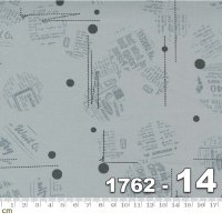 Modern Background Even More Paper-1762-14(A-05)<img class='new_mark_img2' src='https://img.shop-pro.jp/img/new/icons5.gif' style='border:none;display:inline;margin:0px;padding:0px;width:auto;' />