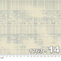 Modern Background Even More Paper-1763-14(A-05)<img class='new_mark_img2' src='https://img.shop-pro.jp/img/new/icons5.gif' style='border:none;display:inline;margin:0px;padding:0px;width:auto;' />
