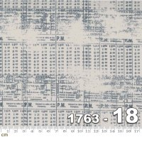 Modern Background Even More Paper-1763-18(A-05)<img class='new_mark_img2' src='https://img.shop-pro.jp/img/new/icons5.gif' style='border:none;display:inline;margin:0px;padding:0px;width:auto;' />