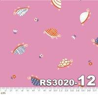 Tarrytown-RS3020-12(A-05)
