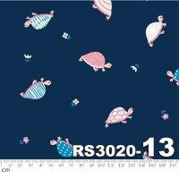 Tarrytown-RS3020-13(A-05)