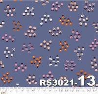 Tarrytown-RS3021-13(A-05)