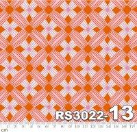 Tarrytown-RS3022-13(A-05)