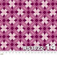 Tarrytown-RS3022-14(A-05)