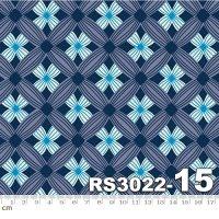 Tarrytown-RS3022-15(A-05)