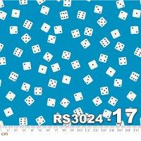 Tarrytown-RS3024-17(A-05)