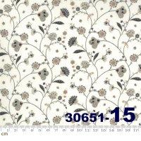 Boudoir-30651-15(A-06)