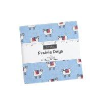 Prairie Days-2990PP
