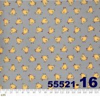 Spring Chicken-55521-16(A-06)