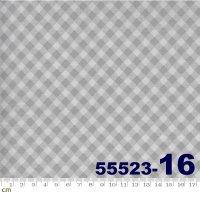 Spring Chicken-55523-16(A-06)