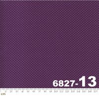 Violet Hill-6827-13(A-06)(A-09)