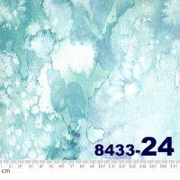 Sunshine Soul-8433-24(A-07)