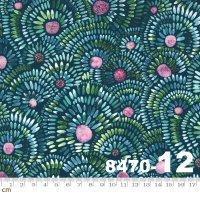 Sunshine Soul-8470-12(A-07)