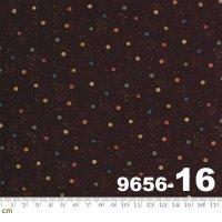 Prairie Dreams-9656-16(A-06)