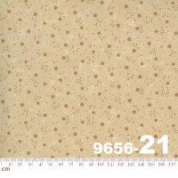 Prairie Dreams-9656-21(A-06)