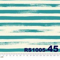 Adorn-RS1005-45(A-07)
