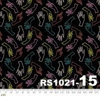 Adorn-RS1021-15(A-07)