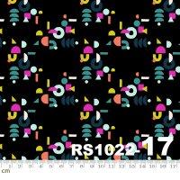 Adorn-RS1022-17(A-07)