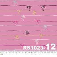 Adorn-RS1023-12(A-07)