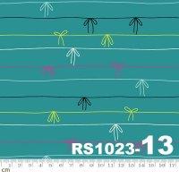 Adorn-RS1023-13(A-07)