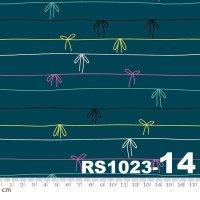 Adorn-RS1023-14(A-07)