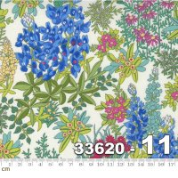 Wildflowers-33620-11(A-13)<img class='new_mark_img2' src='https://img.shop-pro.jp/img/new/icons5.gif' style='border:none;display:inline;margin:0px;padding:0px;width:auto;' />