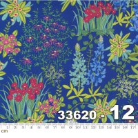 Wildflowers-33620-12(A-13)<img class='new_mark_img2' src='https://img.shop-pro.jp/img/new/icons5.gif' style='border:none;display:inline;margin:0px;padding:0px;width:auto;' />
