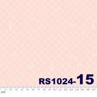 Adorn-RS1024-15(A-07)
