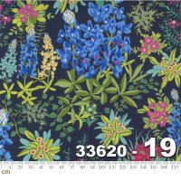 Wildflowers-33620-19(A-13)<img class='new_mark_img2' src='https://img.shop-pro.jp/img/new/icons5.gif' style='border:none;display:inline;margin:0px;padding:0px;width:auto;' />