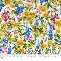 Wildflowers-33621-11(A-13)<img class='new_mark_img2' src='https://img.shop-pro.jp/img/new/icons5.gif' style='border:none;display:inline;margin:0px;padding:0px;width:auto;' />