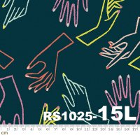 Adorn-RS1025-15L(リネン生地)(A-07)