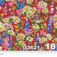 Wildflowers-33621-18(A-13)<img class='new_mark_img2' src='https://img.shop-pro.jp/img/new/icons5.gif' style='border:none;display:inline;margin:0px;padding:0px;width:auto;' />