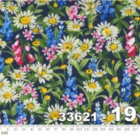 Wildflowers-33621-19(A-13)<img class='new_mark_img2' src='https://img.shop-pro.jp/img/new/icons5.gif' style='border:none;display:inline;margin:0px;padding:0px;width:auto;' />