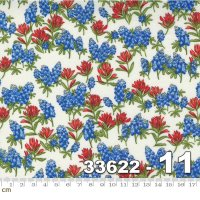 Wildflowers-33622-11(A-13)<img class='new_mark_img2' src='https://img.shop-pro.jp/img/new/icons5.gif' style='border:none;display:inline;margin:0px;padding:0px;width:auto;' />