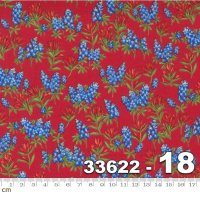 Wildflowers-33622-18(A-13)<img class='new_mark_img2' src='https://img.shop-pro.jp/img/new/icons5.gif' style='border:none;display:inline;margin:0px;padding:0px;width:auto;' />