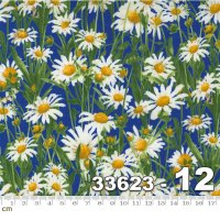 Wildflowers-33623-12(A-13)<img class='new_mark_img2' src='https://img.shop-pro.jp/img/new/icons5.gif' style='border:none;display:inline;margin:0px;padding:0px;width:auto;' />