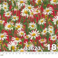 Wildflowers-33623-18(A-13)<img class='new_mark_img2' src='https://img.shop-pro.jp/img/new/icons5.gif' style='border:none;display:inline;margin:0px;padding:0px;width:auto;' />