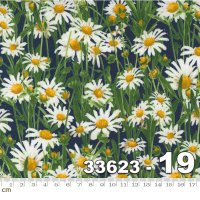 Wildflowers-33623-19(A-13)<img class='new_mark_img2' src='https://img.shop-pro.jp/img/new/icons5.gif' style='border:none;display:inline;margin:0px;padding:0px;width:auto;' />