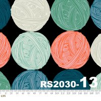 Purl-RS2030-13(A-07)