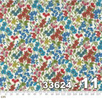 Wildflowers-33624-11(A-13)<img class='new_mark_img2' src='https://img.shop-pro.jp/img/new/icons5.gif' style='border:none;display:inline;margin:0px;padding:0px;width:auto;' />