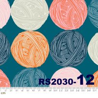 Purl-RS2030-12(A-07)