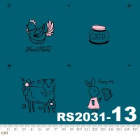 Purl-RS2031-13(A-07)