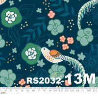 Purl-RS2032-13M(メタリック加工)(A-07)