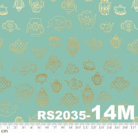Purl-RS2035-14M(メタリック加工)(A-07)