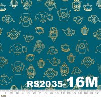 Purl-RS2035-16M(メタリック加工)(A-07)