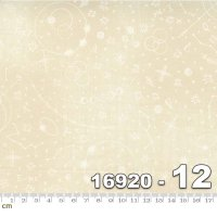 Astra-16920-12(A-13)<img class='new_mark_img2' src='https://img.shop-pro.jp/img/new/icons5.gif' style='border:none;display:inline;margin:0px;padding:0px;width:auto;' />