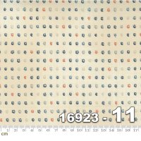 Astra-16923-11(A-13)<img class='new_mark_img2' src='https://img.shop-pro.jp/img/new/icons5.gif' style='border:none;display:inline;margin:0px;padding:0px;width:auto;' />