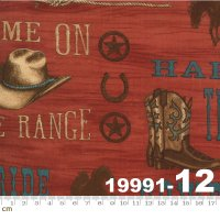 Home On The Range-19991-12(A-07)